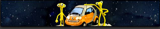 photo pate a modeler publicité Smart fortwo