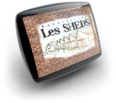 Les Sheds - Association